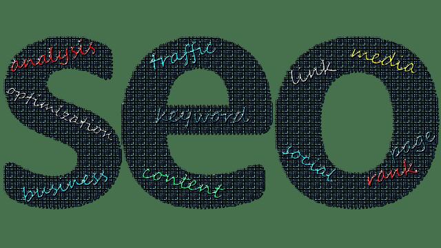 SEO o Search engine optimization