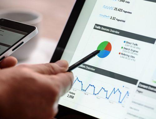 La pubblicità online per promuovere la tua attività