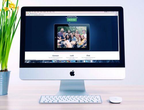 Come creare il tuo primo sito web: 3+1 passi fondamentali