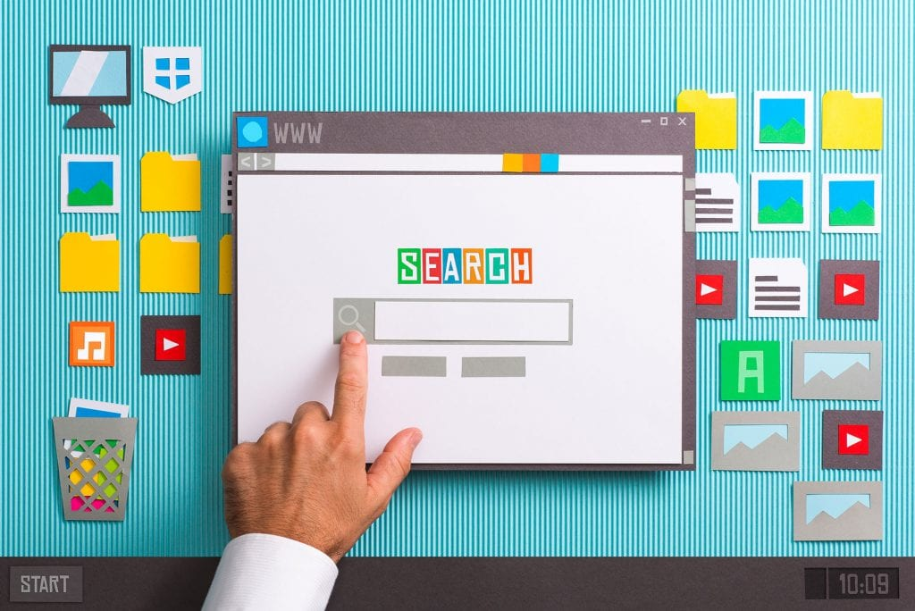 Parole Chiave - Google Ads - PPC - SEM